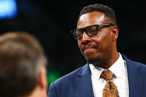 'He Was off Work': ESPN Lets Paul Pierce Go Following Live Session with Exotic Dancers and Smoking, Fans Reactions Are Split