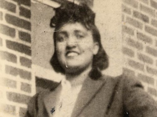 Henrietta Lacks Descendants Announce Plan to Sue Pharmaceutical Companies Continuing to Use Her 'HeLa' Cells Without Their Permission