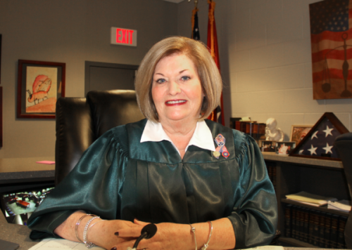 'Cruel, Evil and Completely Biased': Tennessee Judge Accused of Having Black Kids Arrested and Jailed at Alarming Rates, Once Dragging In 11 Children for Crimes That Don't Exist