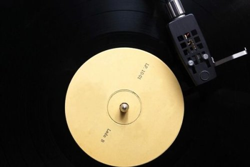 How The Hidden Track Faded From Recorded Music