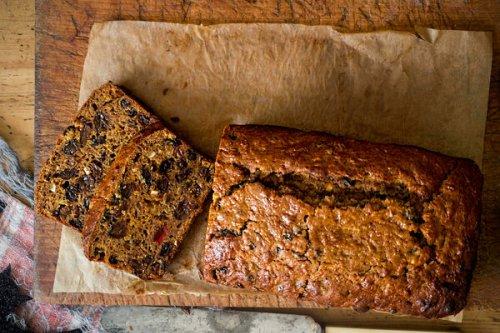 7 Wondrous Breads to Make When You've Had Enough Sourdough