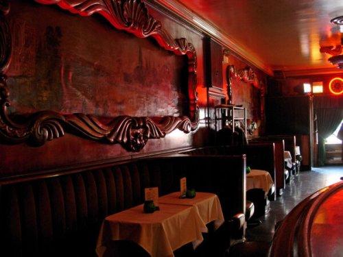 Chicago's Premier Prohibition-Era Jazz Club Is Still Running