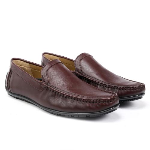 Buy Loafer Shoes for Men Online - AtoAllinks