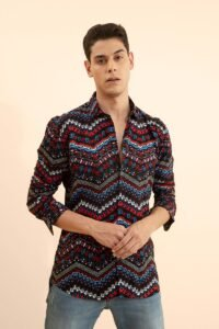 Snitch | Men's Clothing Brand Online in India - cover