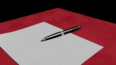 Letter: Citizen involvement in Board of Supervisor's meeting is not 'spam'