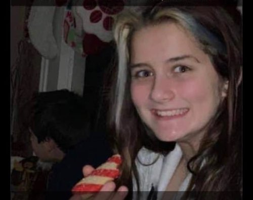 Atascadero girl reported missing found safely