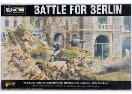 Strategy Board Games From The Estate Of Peter Dean Come To Auction June 26