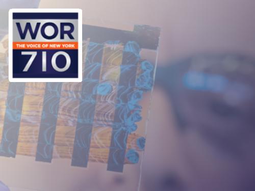 Listen: Public Health Expert: Biden Declared COVID-19 Victory 'Too Soon'
