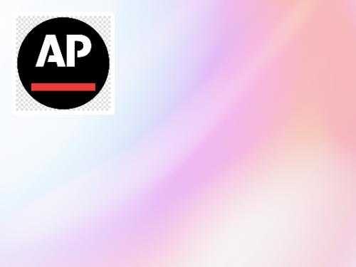 Listen: Iran Swears in New Hard-Line President Amid Regional Tension