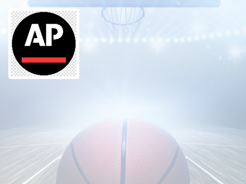 Listen: Bam! Adebayo's jumper lifts Heat past Nets, 109-107