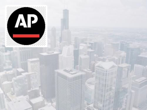 Listen: Columbus reaches $10M settlement for family of Andre Hill