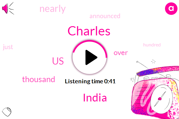 Listen: India now has most daily Covid-19 deaths in world