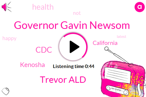 Listen: Updated CDC guidelines now say people exposed to coronavirus may not need to be tested