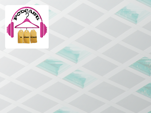 Listen: A highlight from Season Four: In Their Closet Featuring Alexis Fly Jones