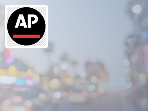 Listen: Scott Rudin Will 'Step Back' After Allegations of Bullying