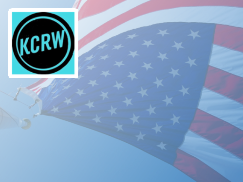 Listen: US CDC Updates Covid-19 Guidelines to Include Aerosol Transmission