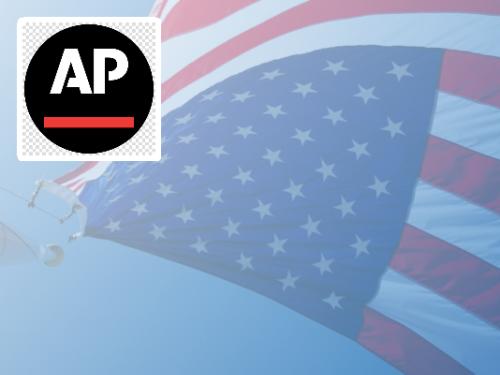 Listen: Biden's Declaration: America's Democracy 'Is Rising Anew'