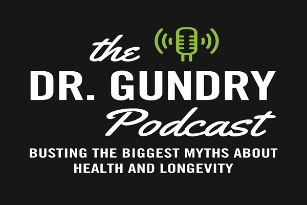 Listen: Getting All the Nutrients You Need on a Vegan Diet