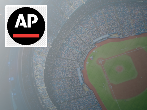 Listen: O's Means Throws MLB's 3rd No-Hitter of Season, Tops M's 6-0