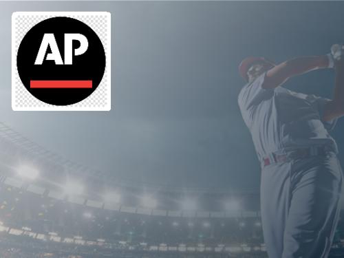 Listen: Blue Jays Slug 5 Homers in 7-2 Victory Over Red Sox