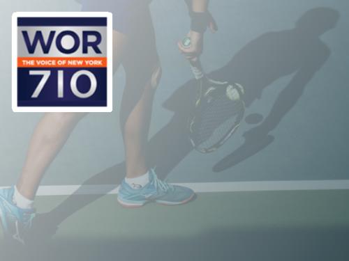 Listen: Unseeded Barbora Krejcikova Wins French Open