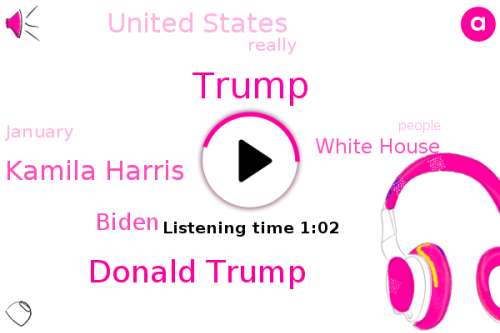 Listen: No, January 6th isn't another chance for Trump to reverse the election