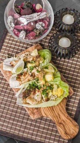 Asiatische Küche cover image