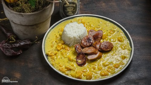 Butternuss Kürbis Ragout, kulinarische Punktlandung, einfach Genuss!