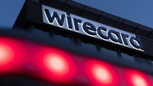 Union will Wirecard zur Falle für Olaf Scholz machen