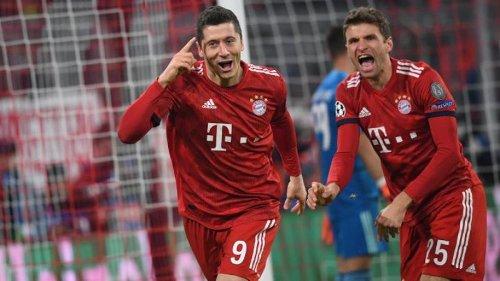 Auswärtstorregel im Europapokal soll weg: UEFA-Chef für Finalturnier