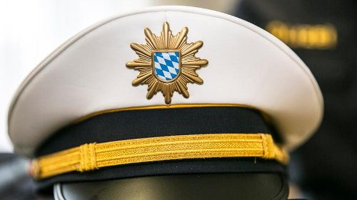 Polizei findet jede Menge Rauschgift in DonauwörtherWohnung