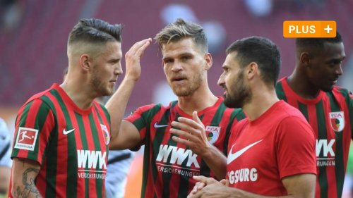 Was Caligiuri und Niederlechner dem SC Freiburg verdanken