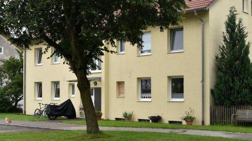 Familiendrama in Obermeitingen: Sohn muss in Psychiatrie