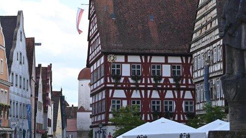 Krone beschert der Stadt Oettingen einen Rekordhaushalt