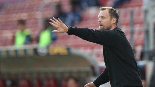 FSV Mainz 05: Endlich sorgenfrei?
