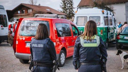 Kreis Landsberg und Ammersee: Nachrichten cover image