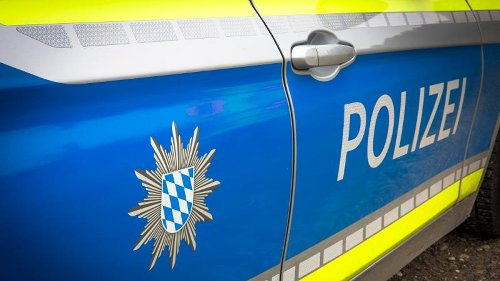 Polizei löst Betrieb in Dießener Gaststätte auf
