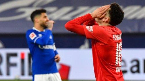 FC Augsburg: Nachrichten und Neuigkeiten cover image