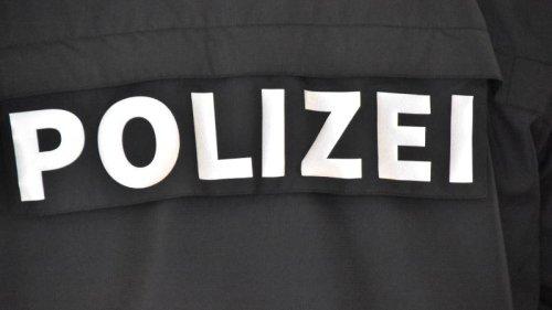 Polizei löst eine Corona-Party in Illerrieden auf
