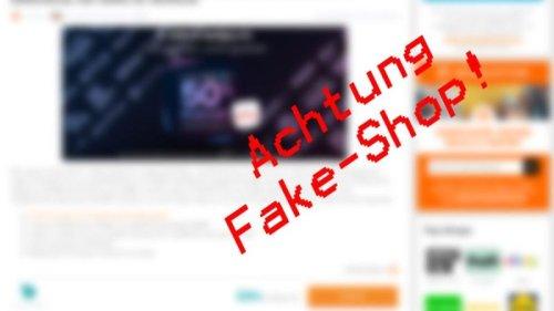 Günzburger kauft Goldmünzen in Onlineshop und wird Opfer von Betrügern