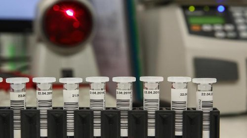 Europas größter Labordienstleister Synlab plant Börsengang