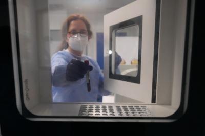 Wie Curevac noch eine entscheidende Rolle in der Pandemie spielen will