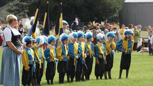 Wegen Corona: Auch 2021 kein Schwäbischwerder Kindertag in Donauwörth