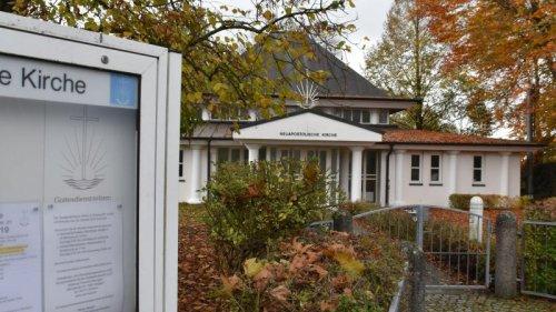 Schnelltest auf Corona: Die Bürger-Teststation für Donauwörth kommt