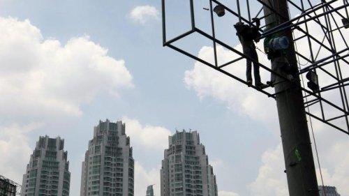 Indonesien: Ein fernöstliches Wachstumsversprechen