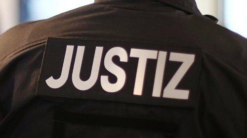 Steuer-Verfahren gegen Donauwörther Gastronomen stockt