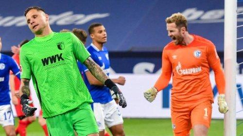 Der FCA-Talk: Ernüchterndes aus Gelsenkirchen, Schlüsselspiel gegen Bielefeld