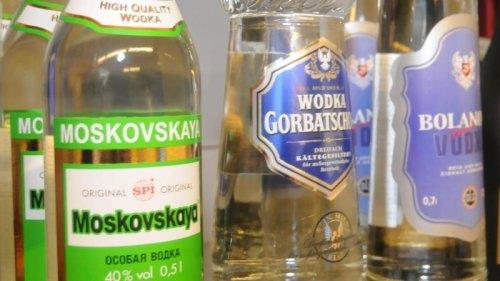 2,3 Promille: Betrunkener greift in Donauwörth Polizisten an