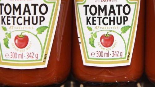 Auto auf der Kaiserwiese wird zwei Mal mit Ketchup beschmiert