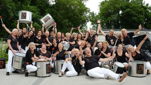 """Fête de la Musique"": Friedberg feiert das Fest der Musik"